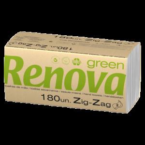 0000360_renovagreen-zig-zag