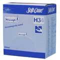 6970900_SoftCare Sensisept