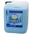7508504_Comfort_10lt
