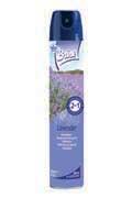 7511622 Brise Lavender High Res CMYK