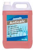 7512040 Jonmatic Anticalc 5L