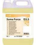 7512054 Suma Force D3.5 5L High Res CMYK