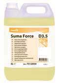 7512054 Suma Force D3.5 5L High Res CMYK