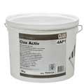 7514134_Clax_Activ_10kg-2