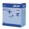 7514810_SoftCare MED