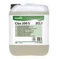 7515662 Clax 200S