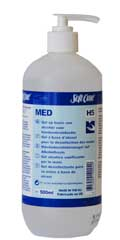 7517387_SoftCard Med 500ml