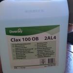 Clax 100 OB 2AL4