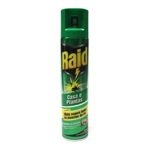 insecticida-raid-casa-e-plantas-300ml