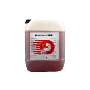 jonclean-300-bilha-20lt