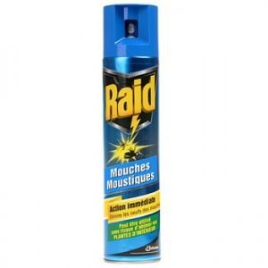 raid-casa-e-plantas-