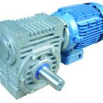 redutep-solucoes-industriais-motorredutor-motorredutor-732402-FGR